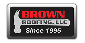 Brown Roofing Llc Kansas City Roofing Company Roof Repair In Kc